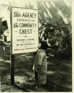 Community Chest_CMYK