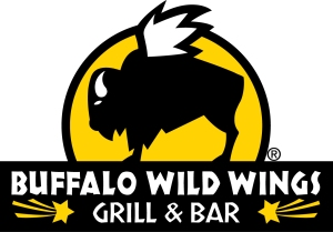 Buffalo_Wild_Wings